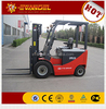 China lonking forklift 3 ton FD30T diesel forklift for sale with CE certificate