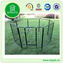 Fences for Dogs Indoor DXW009