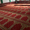 all types of mosque carpet,prayer rug