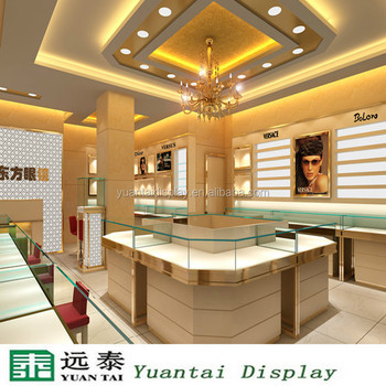 latest style in eyeglasses  eyeglasses shop