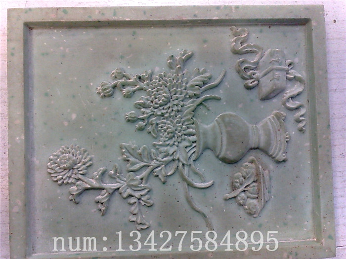 Guangzhou Ledio cnc machine used Strong stone cnc router/1325 cnc marble engraving machine marble carving machine