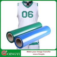 Qing yi t shirts custom printing