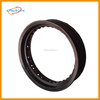 Latest hot sale cheap motorcycle rear wheel rim