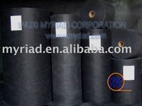 Fire resistant Fiber Glass Tissue,fiberglass insulation mat,fiberglass tissue