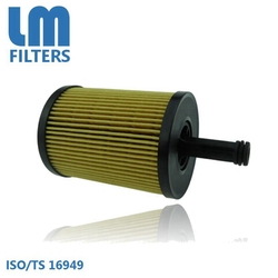 Best Quality Car Oil Filter For VW LUPO NEW BEETLE BORA