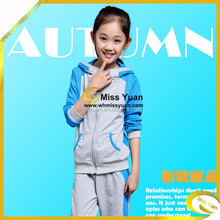 Hot sale high quality fashion sport clothes