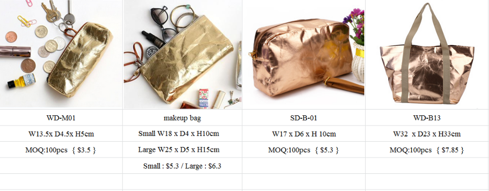 Paper Bag/Brown Paper Lunch Bag Direct Factory/Washable Paper Bag Washable Kraft Paper Bag Wholesale