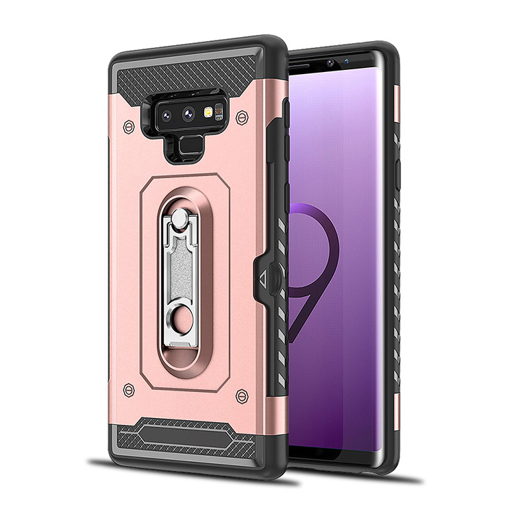 Considerate For Samsung Galaxy A10 Case Carbon Slim Gel Fibre Cover Soft Silicone Cases, Covers & Skins Cell Phone Accessories
