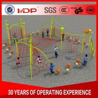 Made in China training fitness playground, lifetime fitness equipment
