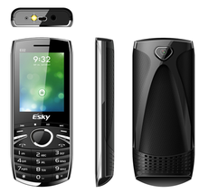 2.4inch basic function mobile phone