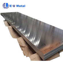 china manufacturer product aluminum roofing sheets price in nigeria