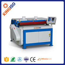 2015 good quality woodworking machines woodworking manufacturer MJS1300-X2 multiple blade saw