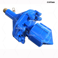 water well drilling bits / vertical drilling hole opener
