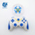 2.4Ghz Rc Drone 4CH 6 Axis Gyro Quadcopter with 0.3MP Wifi Camera Mini RC Drone
