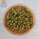 400g canned green pea in brine canned vegetable