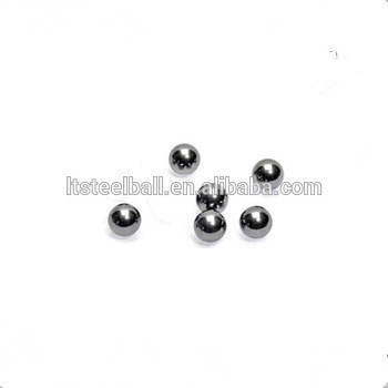 304 stainless steel ball for home decoration with <strong>good</strong> quality
