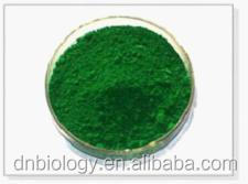 High Quality Pure Natural 99% Sodium Copper Chlorophyllin