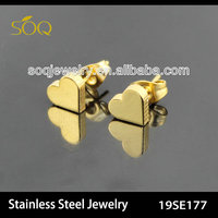 direct wholesale costume jewelry china fashion earing