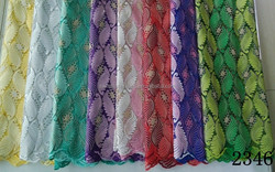 Embroidered tulle lace textile lace fabric french lace wedding dress fabric