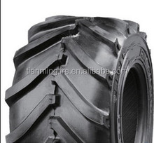 Wholesale high quality tractor tyres 29x12.50-15
