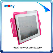 Pvc high quality tablet waterproof case for Ipad Air