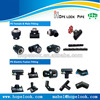 Pipe manufacturers all size hdpe fitting