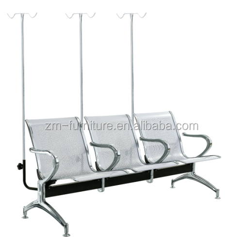 Wholesale Hospital Long Chair