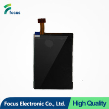 Mobile parts for nokia x3-02 LCD with digitizer