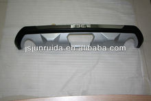 bumper guard for honda crv,rear bumper guard for ford edge2012