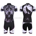 cool design fashion team cycling Jersey mens cycle jersey