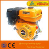 7 hp 200cc engine assembly the engine with spare parts for sale