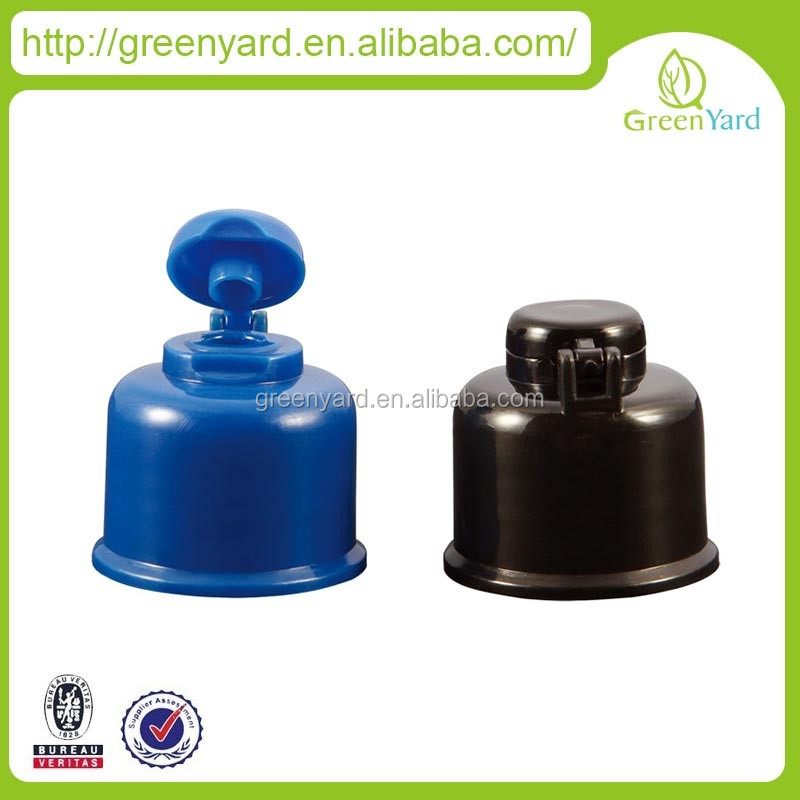 Best selling alcohol cap ,shampoo cap,aluminum bottle screw cap