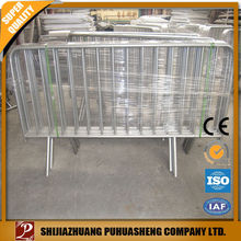 Wholesale products china clear panel fence panels