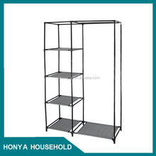 popular fine painted glass wardrobe sliding door