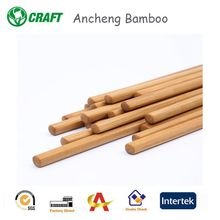 Antique Chinese Bamboo Carbonized Chopstick Wholesale