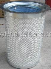Oil-Air Separator Made In China