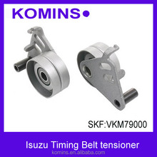 8-94472-349-0 8944723490 VKM79000 Tensioner Pulley