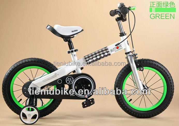 Cheap kids mini bikes autos weblog for High style motoring atv