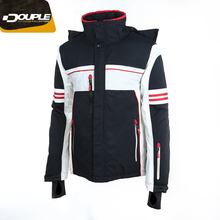 Windproof Waterproof Ski Jacket Men,men's coat jacket