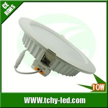 hot sales new style 90mm cutout size dimmable led downlight