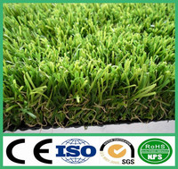 Environment friendly natural grass for decorative