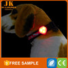 wholesale dog products pet factory new pet product waterproof led pet tags