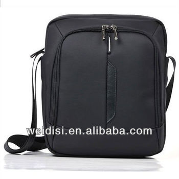 2014 hot sell huawei tablet universal case