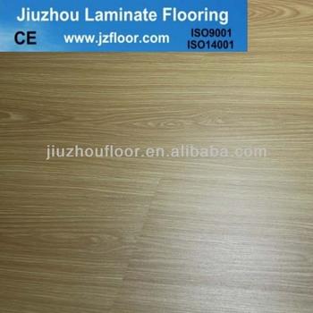 Golden select flooring buy hdf floor colors german hdf for Golden select laminate flooring