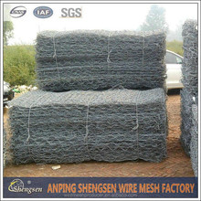 gabion basket material for sale