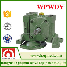 Hot Sale Motorcycle Gear Speed Reducer