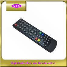 Factory price electronics commonly used remote control