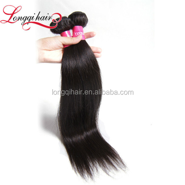 Soft And Free Hair Products Silk Straight Peruvian Hair Virgin Peruvian Hair Silk Base Closure