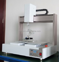 Hot Selling Automatic Dispensing Machine Desktop