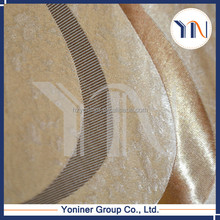 Fire retardant curtain fabric, china fireproof curtain fabric, polyester jacquard curtain fabric